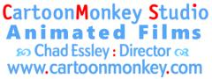 CartoonMonkey Studio